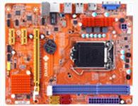 梅捷 SY-H81-L梅捷 SY-H81-L 主芯片组:Intel H81 CPU插槽:LGA 1150 CPU类型:Core i7/Core i5/Core i 内存类型:DDR3 集成芯片:声卡/网卡 显示芯片:CPU内置显示