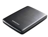 三星 P3 Portable 500G 1TB 2TB 3.0移动硬盘