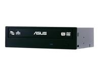 華碩DVD-E818A9T華碩DVD-E818A9T 光驅類型:DVD光驅 安裝方式:內置(臺式機光驅) 接口類型:SATA DVD-R:16X DVD+R:16X DVD-RW:12X DVD-R DL:8X DVD-RAM:5X