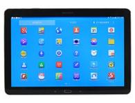 三星Galaxy Note Pro P900(WiFi版)
