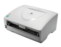 佳能6030C  产品类型:馈纸式 最大幅面:A3 扫描元件:CMOS图像传感器 光学分辨率:100x100dpi,300x300dpi,400x400dpi,600x600dpi