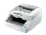 佳能G1130  产品用途:商业应用 产品类型:馈纸式 最大幅面:A3 扫描元件:CMOS 扫描速度?#27721;?#30333;:  纵向100ppm(单面)/200ipm(双面)  横向130ppm(单面)/260ipm(双面)  灰度:  纵向100ppm(单面)/200ipm(双面)  横向130ppm(单面)/260ipm(双面)  彩色:  纵向100ppm(单面)/200ipm(双面)  横向130ppm(单面)/200ipm(双面) 光学分辨率:150×150dpi,200×200dpi,240×240dpi,300×300dpi,400×400dpi,600×600dpi