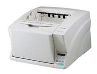 佳能X10C  产品用途:行业扫描 产品类型:馈纸式 最大幅面:A3 扫描元件:CMOS图像传感器 扫描速度:纵向: 黑白:100ppm(单面),200ipm(双面)   灰度:100ppm(单面),200ipm(双面)   彩色:100ppm(单面),200ipm(双面)   横向:  黑白:128ppm(单面),256ipm(双面)   灰度:128ppm(单面),256ipm(双面)   彩色:128ppm(单面),256ipm(双面) 光学分辨率:100×100dpi,150×150dpi,200×200dpi,240×240dpi,300×300dpi,400×400dpi,600×600dpi
