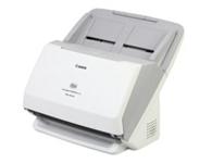 佳能M160  产品用途:商业应用 产品类型:馈纸式 最大幅面:A4 扫描元件:CMOS 扫描速度:200dpi:单面60ppm,双面120ipm 300dpi:  灰度:单面60ppm,双面120ipm  24位彩色:单面40ppm,双面80ipm 光学分辨率:150×150dpi,200×200dpi,300×300dpi,400×400dpi,600×600dpi