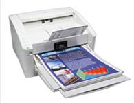 佳能6010C  产品用途:行业扫描 产品类型:馈纸式 最大幅面:A4 扫描元件:CMOS图像传感器 扫描速度:60ppm(单面),120ipm(双面) 光学分辨率:100×100dpi,150×150dpi,200×200dpi,240×240dpi,300×300dpi,400×400dpi,600×600dpi