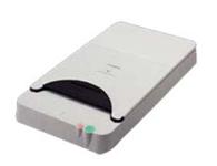 佳能 Flatbed Scanner Unit 101  产品用途:专业影像 产品类型:平板式 最大幅面:A4 扫描元件:CCD 扫描速度:24位彩色(Pentium43.2GHz CPU,1GB内存,LTR/A4文件): 100/150/200dpi:3秒,300dpi:4秒,400dpi:8秒,600dpi:10秒,1200dpi*2:37秒  黑白/灰度(Pentium43.2GHz CPU,1GB内存,LTR/A4文件): 100/150/200dpi:3秒,300dpi:3秒,400dpi:5秒,600dpi:6秒,1200dpi*2:35秒 光学分辨率:100×100dpi,150×150dpi,200×200dpi,240×240dpi,300×300dpi,400×400dpi,600×600dpi,1200×1200dpi