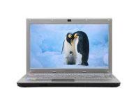 神舟精盾-K480D-i7-D1神舟精盾-K480D-i7-D1 屏幕尺寸:14英寸 1920x1080 CPU型号:Intel 酷睿i7 4710MQ CPU主频:2.5GHz 内存容量:4GB(4GB×1) DDR3L( 硬盘容量:500GB 显卡芯片:NVIDIA GeFor
