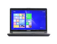 神舟战神-K660E-i7-D1神舟战神-K660E-i7-D1 屏幕尺寸:15.6英寸 1920x1080 CPU型号:Intel 酷睿i7 4700MQ CPU主频:2.4GHz 内存容量:8GB(8GB×1) DDR3L( 硬盘容量:128GB 1TB 混合硬盘(S 显卡芯片:NVIDIA GeFor