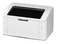 施乐 P115B    产品类型: 黑白激光打印机 最大打印幅面: A4 黑白打印速度: 20ppm 最高分辨率: 600×600dpi 耗材类型: 鼓粉分离 进纸盒容量: 标配:150页 网络打印: 不支持网络打印 双面打印: 手动