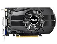 华硕战骑士GTX750-FML-1GD5华硕战骑士GTX750-FML-1GD5 所属:华硕 GTX750系列芯片厂商:NVIDIA 显卡芯片:GeForce GTX 750 显存容量:1024MB GDDR5 显存位宽:128bit 核心频率:1020/1085MHz 显存频率:5010MHz