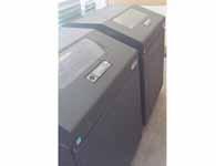 普印力P7206高速行式打印机