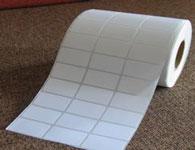 条码机打印纸