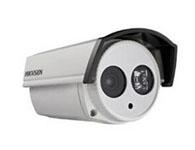 海康威视DS-2CD3210(D)-I3海康威视DS-2CD3210(D)-I3 最高?#30452;?#29575;可达1280×960 @ 30fps,在该?#30452;?#29575;下可输出实时图像 采用先进的视频压缩技术,压缩比高,且处理非常灵活 逐行扫描CMOS,捕捉运动图像无锯齿 采用EXIR点阵式红外灯技术,照射距离可达30米