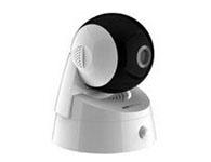 海康威视DS-2CD3Q10FD-IW海康威视DS-2CD3Q10FD-IW  最高?#30452;?#29575;可达1280×720@30fps,在该?#30452;?#29575;下可输出实时图像 采用ROI、SVC等视频压缩技术,压缩比高,且处理非 常灵活,超低码率 逐行扫描CMOS,捕捉运动图像无锯齿