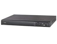 海康威视DS-7800HE-E2系列/DS-7824HE-E2/DS-7832HE-E2/DS-7808HE-E2/DS-7816HE-E2海康威视DS-7800HE-E2系列/DS-7824HE-E2/DS-7832HE-E2/DS-7808HE-E2/DS-7816HE-E2 24/32路视频输入,4路音频 支持HDMI/VGA/CVBS输出 1/5/9/13通道WD1、其他通道最高2CIF编码 2个SATA硬盘接口,支持萤石云或海康DDNS服务 4/8/16路同步回放