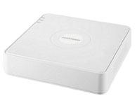 海康威视DS-7104N-SL/W带WIFI海康威视DS-7104N-SL/W带WIFI