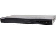 海康威视DS-7800N-E2/8N系列/DS-7808N-E2/8P/DS-7816N-E2/8P/DS-7832N-E2/8P海康威视DS-7800N-E2/8N系列/DS-7808N-E2/8P/DS-7816N-E2/8P/DS-7832N-E2/8P 支持50M/100M/200M网络接入带宽支持8个POE网口 支持最大500M像素接入 支持HDMI/VGA高清输出 支持2SATA