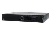 海康威视DS-7900N-E4系列/DS-7908N-E4/DS-7916N-E4/DS-7932N-E4海康威视DS-7900N-E4系列/DS-7908N-E4/DS-7916N-E4/DS-7932N-E4 支持50M/100M/200M网络接入带宽 支持最大500M像素接入支持HDMI/VGA高清输出支持4SATA 支持2个1000M网口