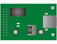 艾礼富IP600艾礼富IP600 IP600是具有网络通讯功能的模块,该模块不能独立使用,必须配套AL-7016J、AL-7016Z等模块使用,使这些设备具有IP联网通讯功能