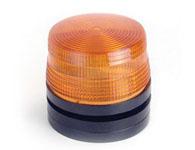 艾礼富HC-05艾礼富HC-05  报警闪灯,工作电流≤120毫安