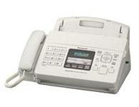 松下FP7009CN松下FP7009CN  产品定位: 桌上型 产品类型: 热转印传真机 涵盖功能: 传真/复印 介质类型: 色带普通纸(热转印式) 调制解调器速度: 9.6-2.4kbps(自动降速)