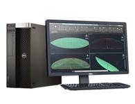 戴尔Precision T3610(Xeon E5-1620 v2/8GB/500GB/K600)戴尔Precision T3610(Xeon E5-1620 v2/8GB/500GB/K600) 产品类型: 台式工作站   主板芯片组: Intel C602 标配CPU数量: 1颗       CPU型号: Xeon E5-1620 v2 产品尺寸: 414×172.6×471m 显卡芯片: NVIDIA Quadro K600 音频系统/声卡: 集成式:Realtek ALC269Q高保真音频 可选:Creative Sound Blaster PCIe x1声卡