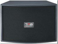 天马士BM10 B-M8是二路二分频包房箱,采用特殊自动保护线路系统,增加系统在高音量下的保护性。针对卡拉OK演唱设计,中频清晰亮丽,低频深沉有力,令整个声场产生清晰的真实现场感。