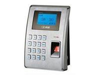 科密考勤机338A-U+科密考勤机338A-U+  1000枚指纹、六万条记录、USB通讯、U盘下载