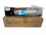 美能达TN119碳粉