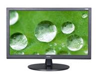 三色SANC F196B三色SANC F196B  产品类型: LED显示器  产品定位: 大众实用  屏幕尺寸: 18.5英寸  面板类型: TN  最佳分辨率: 1360x768  可视角度: 100/75°  视频接口: D-Sub(VGA)  底座功能: 倾斜