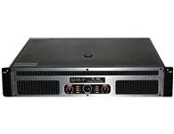 DH-800 输出功率(立体声8Ω):?? 800W X 2 输出功率(立体声4Ω):   1100W X 2 输出功率(桥接8Ω):  2800W 输入灵敏度:      0.775V 输入阻抗:平衡20KΩ/不平衡10KΩ TDH :         < 0.05\%(1KHz 信噪比 :     103dB 谐波失真(100W):       < 0.05\% 频率范围: 2