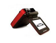 征服者GPS-1920H 产品类型:电子狗+行车记录仪 雷达预警:支持 雷达接收:X,K,NK,Ku,Ka,laser,VG-2等 重量:190g