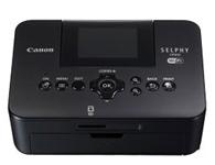 佳能CP910佳能CP910  打印方式: 染料热升华打印  打印尺寸: 明信片尺寸(无边框):100×148毫米  L尺寸(无边框):89×119毫米 卡片尺寸(无边框):54×86毫米 卡片尺寸方形帖纸:50×50毫米  支持存储卡类型: SD卡,SDHC卡,SDXC卡,需要适配器的存储卡:miniSD卡,miniSDHC卡,microSD卡,microSDHC卡,microSDXC卡PictBridge: 支持  无线打印: 支持  打印速度: 明信片尺寸:约47秒,L尺寸:约39秒,卡片尺寸:约27秒