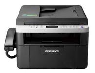 联想F2081H联想F2081H  产品类型:黑白激光多功能一体机  涵盖功能: 打印/复印/扫描/传真  最大处理幅面: A4  耗材类型: 鼓粉分离  黑白打印速度: 20ppm  打印分辨率: HQ1200,600×600dpi  网络功能: 不支持网络打印  双面功能: 手动
