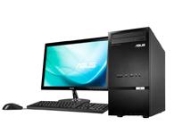 华硕K30BF-A8614M1华硕K30BF-A8614M1  产品类型: 家用电脑  机箱类型: 立式  CPU 频率: 3.5GHz  核心/线程数: 四核心  内存类型: DDR3 1600MHz  硬盘容量: 1TB  显卡类型: 独立显卡  显存容量: 1GB