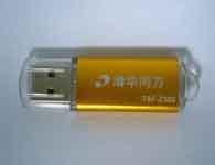 清华同方Z302