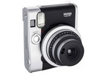 富士Mini 90富士Mini 90  相机类型: 胶片相机,一次成像相机  操作方式: 全手动操作