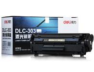 DLC-303