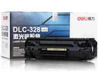 DLC-328
