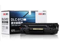 DLC-912