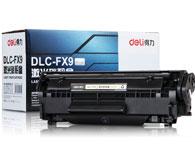 DLC-FX9