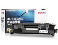 DLH-280A