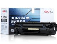 DLH-388A