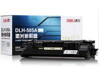 DLH-505A