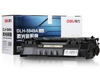 DLH-5949A
