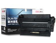 DLH-7516A