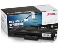DLS-560RA