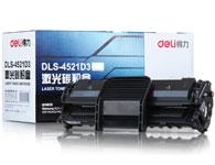 DLS-4521D3