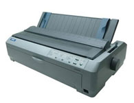 爱普生1600K3H爱普生1600K3H针式打印机 所属品牌爱普生(EPSON) 打印方式24针宽行针式打印 打印针数24针