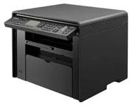 佳能MF4710佳能MF4710 黑白激光多功能一体机涵盖功能:打印/复印/扫描 产品定位:多功能商用一体机最大处理幅面:A4